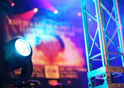 Corporate-Events-Lighting