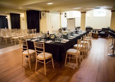Siena-Suite-Boardroom