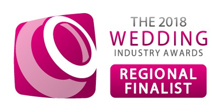 The Wedding Industry Awards 2018