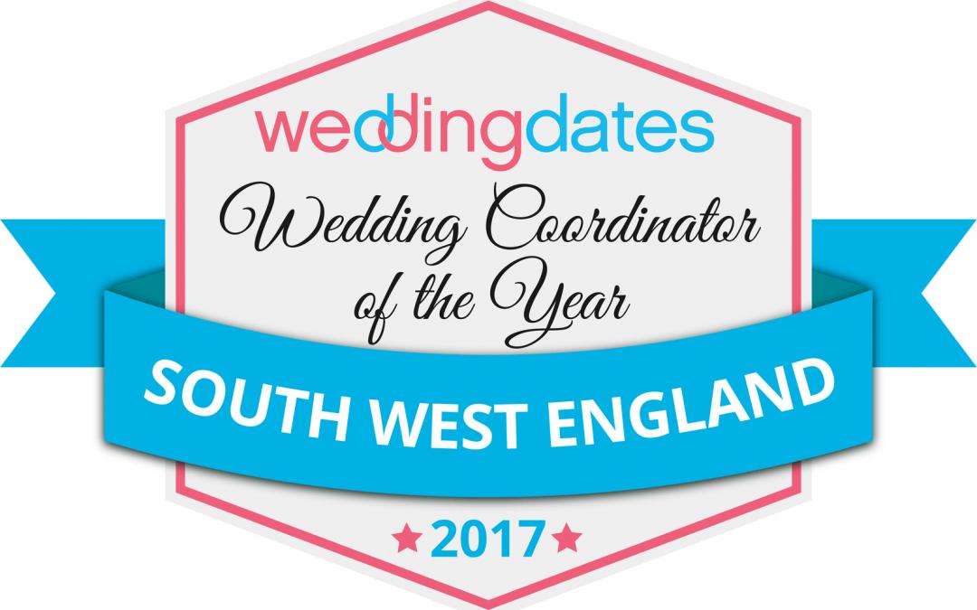 Best Wedding Coordinator & Top-Rated Venue WeddingDates