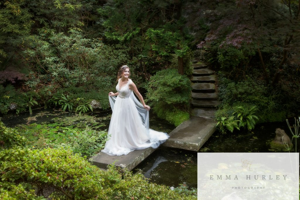 wedding-photography-by-emma-hurley